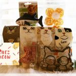 May 2018 WhiskerBox Meow Cat Box6_fotor